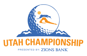 utah-sports-championship