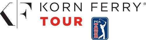 Korn-Ferry-Tour