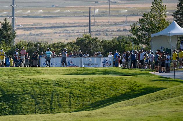2016-Utah-Championship-10