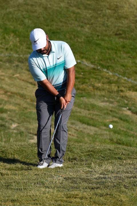 2016-Utah-Championship-11