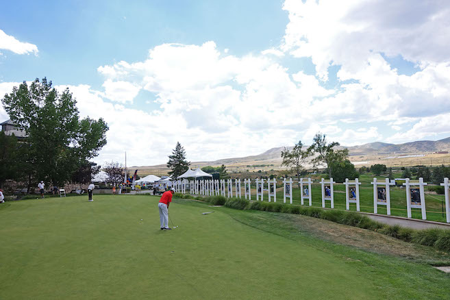 2016-Utah-Championship-15