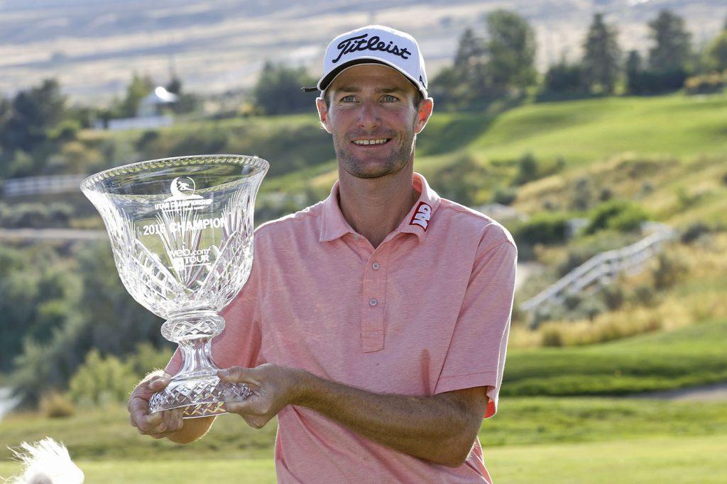2016 Utah Championship