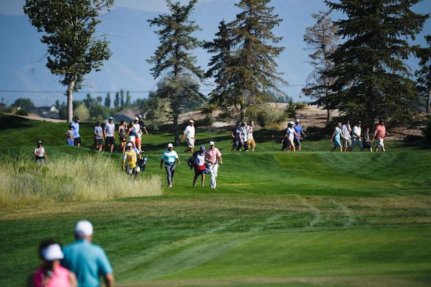 2016-Utah-Championship-9