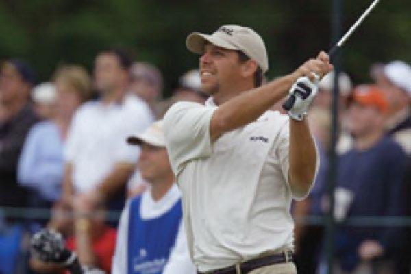 Carl Paulson, 1999 Utah Championship winner