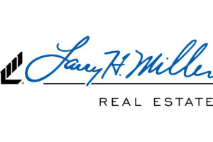 LHM Real Estate